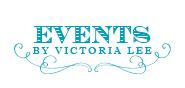 eventsbyvictorialee logo