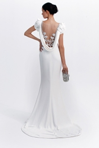 Marchesa-Look-10-back